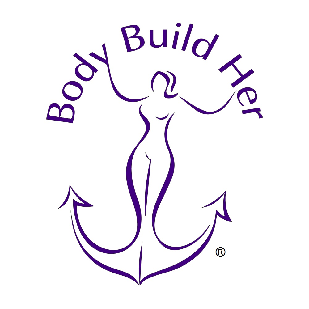 BBH-Logo-Purple-w-TrademarkLogo